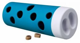 Игрушка для кошек - Trixie валик для лакомств