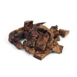 Gardums suņiem Dailes - Plaušas 1kg