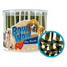 Gardums suņiem - MiraMar Tubitos with mint, N35, 1gb