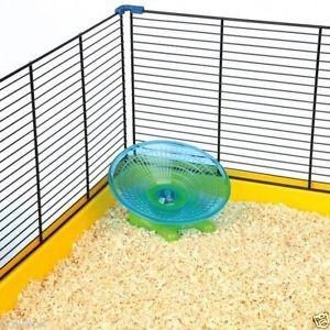 Аксессуар для грызунов - Trixie Беговой диск, 17 cm