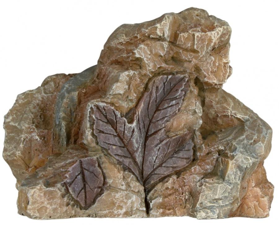 Декор - Trixie Fossiles / Окаменелости, 10 cm