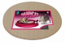 Игрушка для кошек - Avesa Happy cat 5 cartons for scraper
