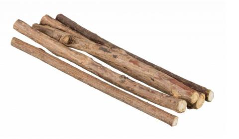 Игрушка для кошек - Matatabi chewing sticks, 10 г