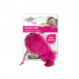 Игрушка для кошек - Modern Cat Speedy Snake