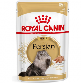 Konservi kaķiem - Royal Canin Feline Persian, 85 g