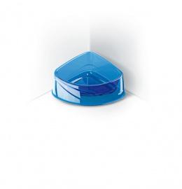 Bļoda - Avesa Plastmasas bļoda, stūra CORNER LUX