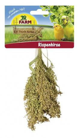 Gardums putniem - JR FARM Birds Panicle Millet, 100 g