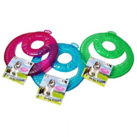 Игрушка для собак - Avesa Frisbee Vortix