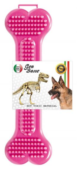 Rotaļlieta suņiem – Avesa GeoBone 8 T-Rex, 36,5 x 11 cm