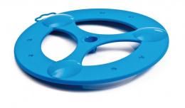 Игрушка для собак - Avesa Frisbee Tornado, 23 cm