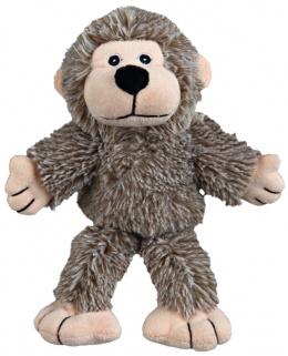 Игрушка для собак - Trixie Monkey, plush, 24 cm