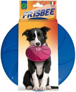 Lidojošais šķīvītis – Avesa Frisbee Superdog Lux, 23,5 cm
