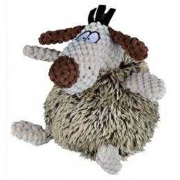Rotaļlieta suņiem - Trixie Dog Plush/Fabric, 15 cm