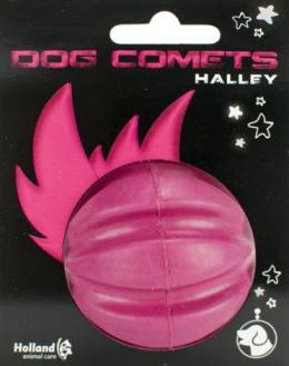 Игрушка для собак - Jolly Pets Dog Comets Halley, 6 cm