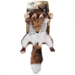Rotaļlieta suņiem - AFP Woodland Classic - Roadkill Fox