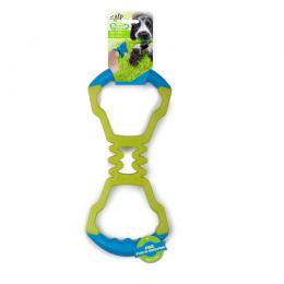 Rotaļlieta suņiem - AFP Tug-o-War L