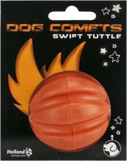 Rotaļlieta suņiem - Jolly Pets Dog Comets Swift Tuttle, 6 cm