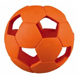 Игрушка для собак - Trixie Ball with holes 7 cm
