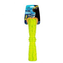 Игрушка для собак - AFP K-Nite Flashing Stick, S
