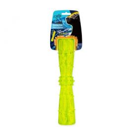 Rotaļlieta suņiem - AFP K-Nite Flashing Stick, S