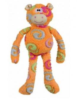 Rotaļlieta suņiem - Trixie Bear Plush 32 cm