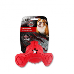 Rotaļlieta suņiem - AFP Xtra-R - UFO Durable Toy