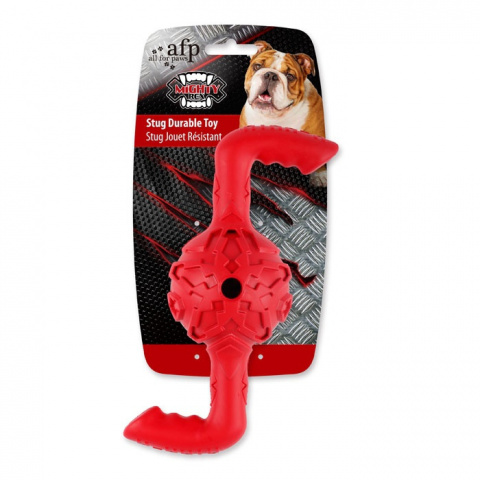 Rotaļlieta suņiem - AFP Xtra-R - Stug Durable Toy