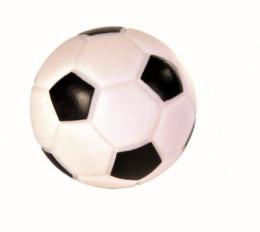 Rotaļlieta suņiem – TRIXIE Football, 10 cm