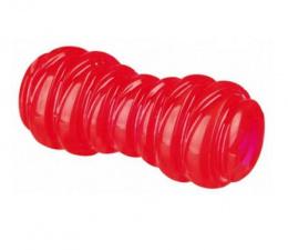 Rotaļlieta suņiem - Trixie Super Strong dumbbell, TPS, 9 cm