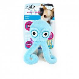 Rotaļlieta suņiem - AFP Ultrasonic - Octo+