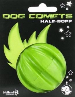 Rotaļlieta suņiem - Jolly Pets Dog Comets Hale-Bopp, 6 cm