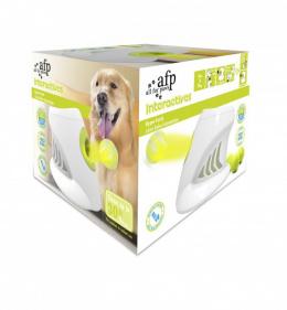 Rotaļlieta suņiem - AFP Interactive - Hyper Fetch