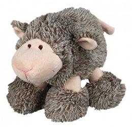 Rotaļlieta suņiem - Trixie Sheep, plush, 18 cm