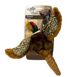 Rotaļlieta suņiem - AFP Pheasant LG, 34*34*6cm