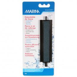 Камень для компресора - Marina Aqua Fizzzz 14 cм (long)