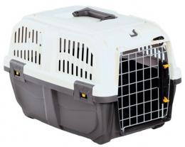 Transportēšanas bokss dzīvniekiem - MPS Skudo 1Iata