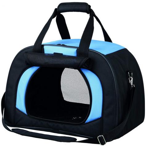Transportēšanas soma dzīvniekiem - Trixie Kilian Carrier, 31*32*48cm