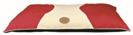 Guļvieta suņiem - Trixie Coussin Ovala, 75*55 cm