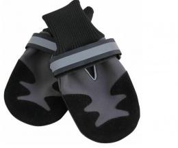 Ботиночки для собак - Pawise Doggy Boots, размер М, for Border Collie, Beagle