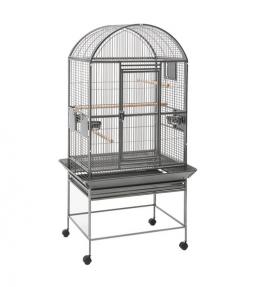 Вольер / Клетка для птиц - Savic Canberra Bow
