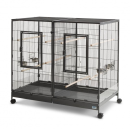 Вольер / клетка для птиц и грызунов - Savic Tasmania 120