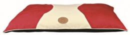 Matracis - Cushion Ovala, 60*45 cm