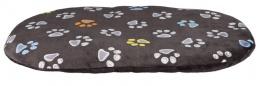 Guļvieta suņiem - Trixie Jimmy Cushion, 95*60 cm