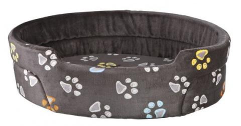 Guļvieta suņiem - Trixie Jimmy bed, 85*75 cm