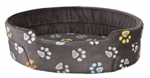 Лежанка для собак - Trixie Jimmy bed, 85*75 cm