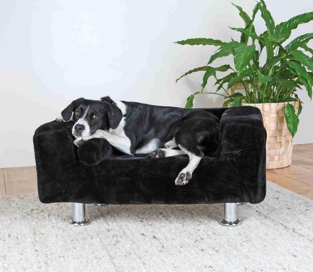 Guļvieta suņiem - King of Dogs Sofa