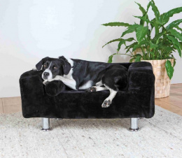 Guļvieta suņiem - King of Dogs Sofa