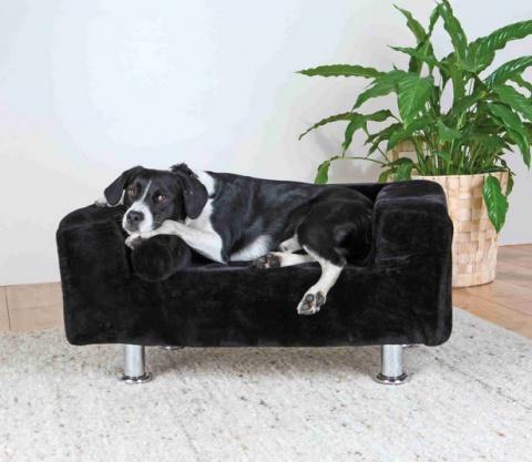 Кровать для собак - King of Dogs Sofa