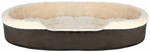 Guļvieta suņiem – TRIXIE Cosma Bed, 60 x 50 cm title=