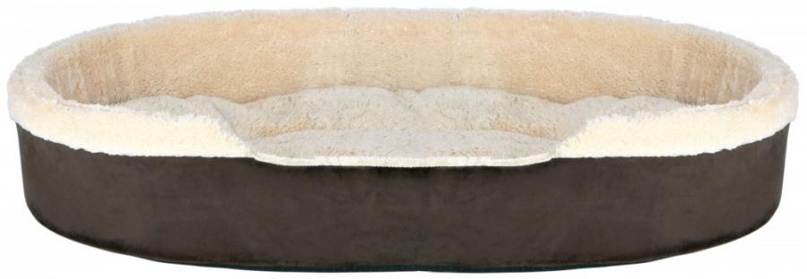Guļvieta suņiem – TRIXIE Cosma Bed, 60 x 50 cm